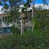 двухкомнатная квартира на улице Куликова дом 56 рабочий посёлок Выездное