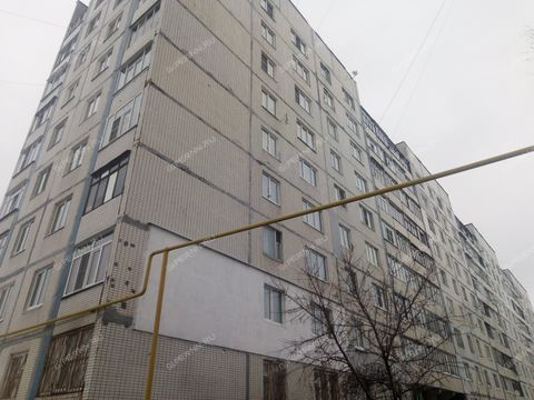 vesennyaya-ulica-1 фото
