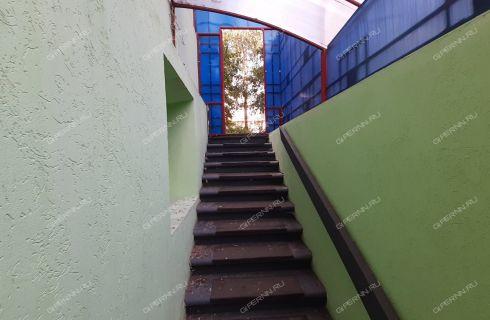 ul-minina-d-15a фото