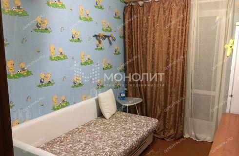 4-komnatnaya-derevnya-berezovka-bogorodskiy-rayon фото