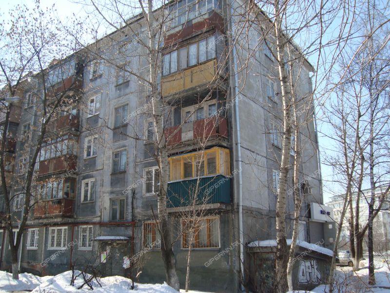 проспект Ленина, 26 фото
