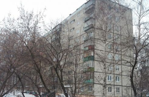ul-lva-tolstogo-6 фото