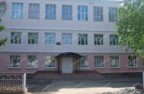 3-komnatnaya-gorod-semenov-semenovskiy-gorodskoy-okrug фото