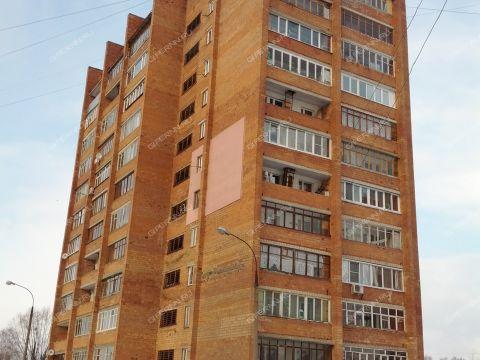 ul-nadezhdy-suslovoy-22 фото