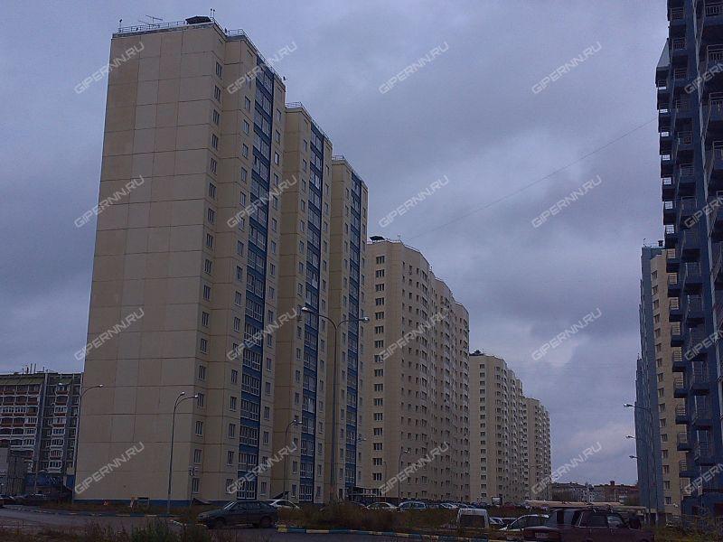 улица Богдановича, 8 фото