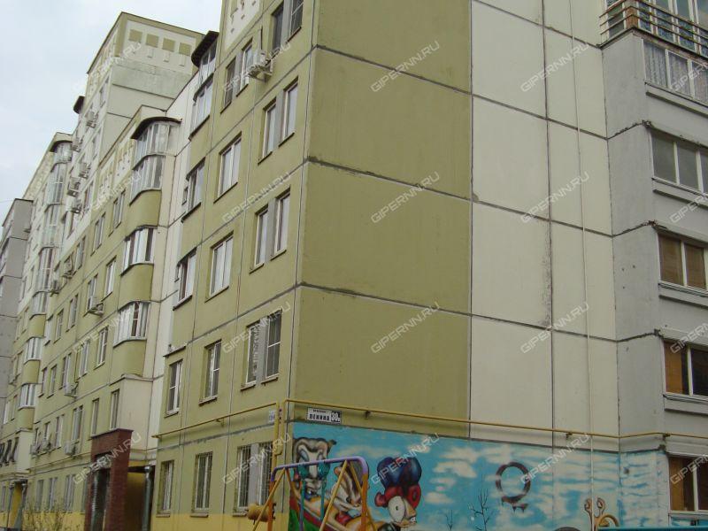 проспект Ленина, 30в фото