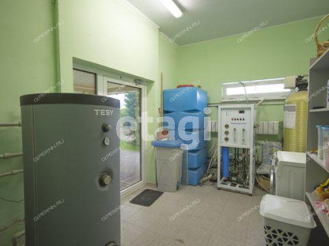 dom-ul-serebryanyy-klyuch фото