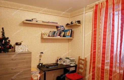 kvartira-studiya-poselok-novinki-bogorodskiy-rayon фото