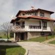 Продаетсявилла находящаяся на территории комплекса вилл «Bay View Villas», местность Солнечный Берег, Болгария