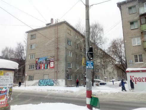 ulica-kosmonavtov-5 фото