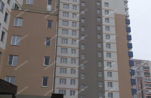ul-kosmicheskaya-51 фото
