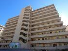 Продается 1-комнатная квартира 30 кв.м на Коста Бланка, Испания - зарубежная недвижимость 15