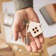 Поправки в закон об ипотеке для многодетных семей подготовит кабмин