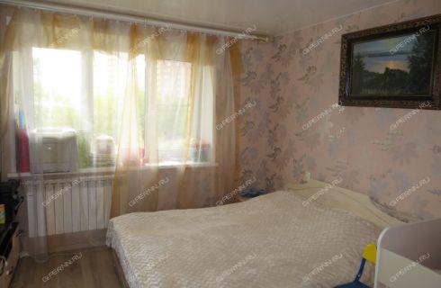 2-komnatnaya-per-garazhnyy-d-5 фото