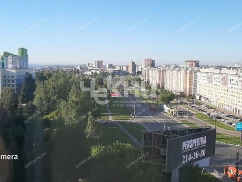 2-komnatnaya-derevnya-novaya-ul-rodionova-d-192-k3 фото