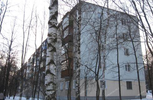 ul-vyacheslava-shishkova-4-k1 фото