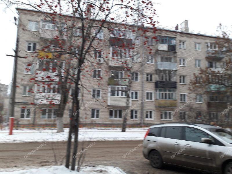 улица 1 Мая, 53 фото