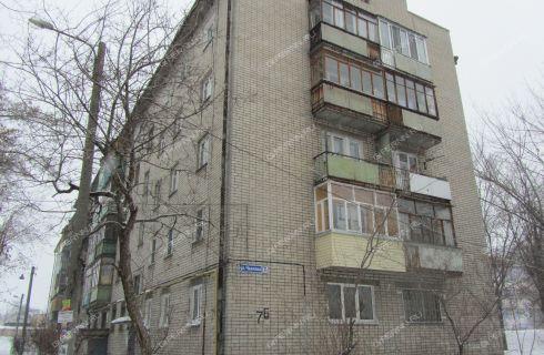 Перепланировка 1 комн квартиры в 2-х комнатную недорого
