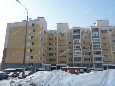 ul-rodionova-193-k5 фото