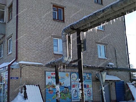 ulica-karla-marksa-32 фото