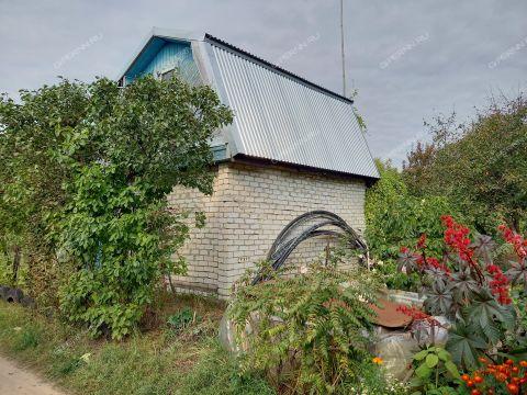 dom-rabochiy-poselok-gidrotorf-balahninskiy-municipalnyy-okrug фото