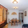 Продается 2-комнатная квартира 72 кв.м на Коста Бланка, Испания