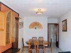 Продается 2-комнатная квартира 72 кв.м на Коста Бланка, Испания - зарубежная недвижимость 1