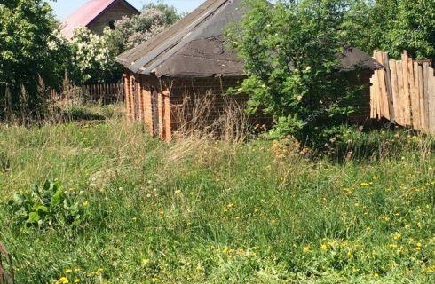 dom-derevnya-kalinino-kstovskiy-rayon фото