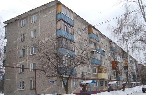 ul-dyakonova-9-k1 фото