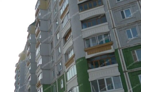 ul-verhne-pecherskaya-14 фото