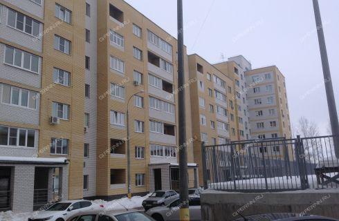 parkovaya-ulica-6 фото