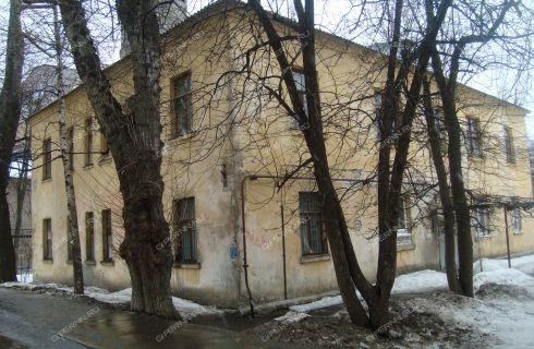 ul-arhitekturnaya-3 фото