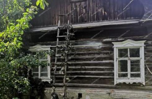 2-komnatnaya-poselok-teplostanskogo-sovhoza-sechenovskiy-rayon фото