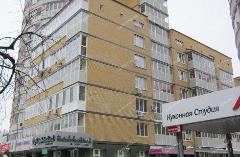 ul-vaneeva-4 фото