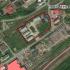 имущественный комплекс под производство, склад, автобизнес на улице Кондукторская
