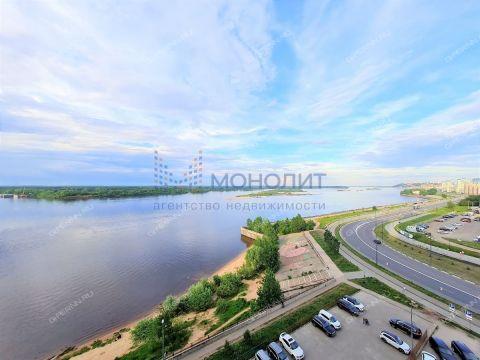 1-komnatnaya-nab-volzhskaya-d-8 фото
