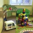 Завершение ремонта двух детских садов обойдется в 22 млн рублей