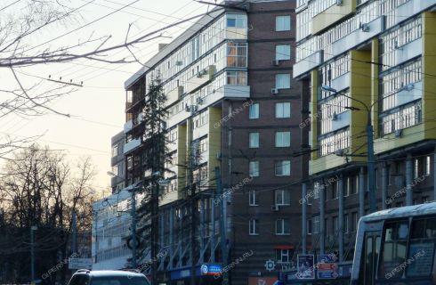 ul-belinskogo-34 фото