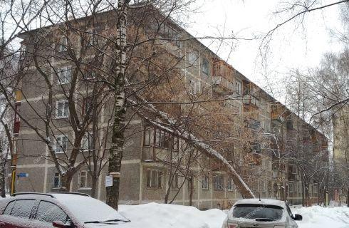 ul-admirala-vasyunina-7-k3 фото