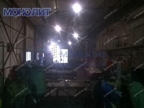 poselok-stahanovskiy-ul-orehovskaya-d-80 фото