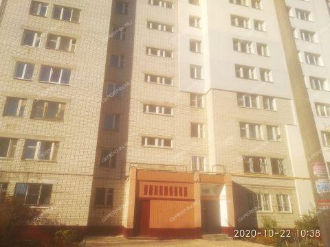 4-komnatnaya-ul-monchegorskaya-d-18-k2 фото