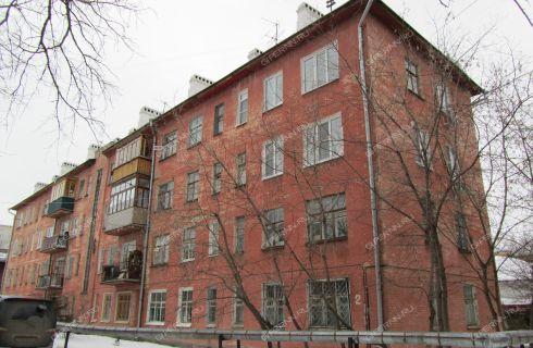ul-literaturnaya-2 фото