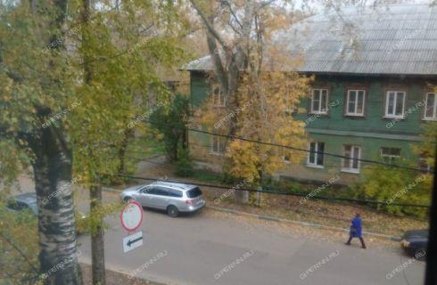2-komnatnaya-ul-marshala-voronova-d-4 фото