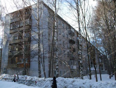 ul-bogorodskogo-12 фото