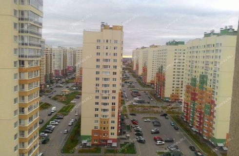 Коммерческая недвижимость ниж.новгород аренда офиса пр ветеранов