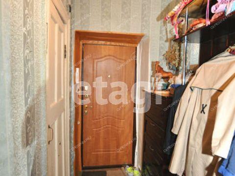 1-komnatnaya-ul-koreyskaya-d-8 фото
