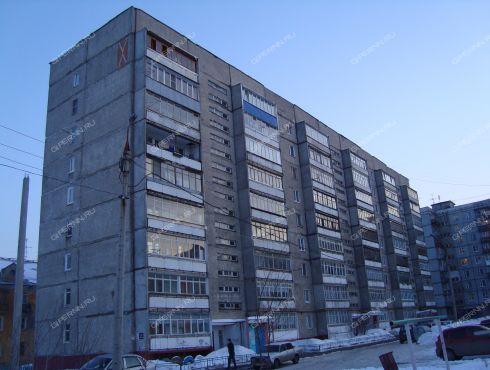 ul-geroya-vasileva-15 фото