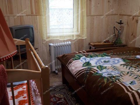 dom-derevnya-bolshoe-seskino-dalnekonstantinovskiy-rayon фото