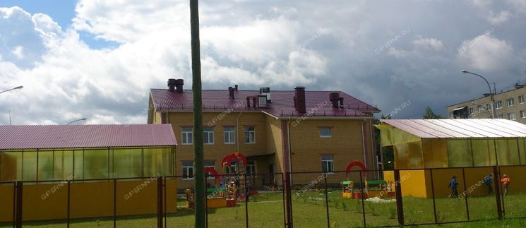 kudminskaya фото