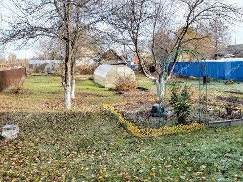 dom-poselok-igumnovo-gorodskoy-okrug-dzerzhinsk фото
